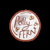 Polly Fern